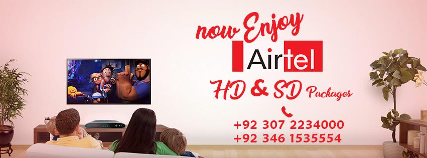 airtel_home
