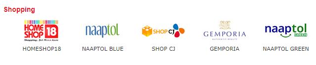 airtel_sd_packs_family_plus_shopping