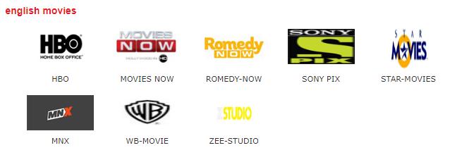 airtel_sd_packs_new_mega_eng_movies