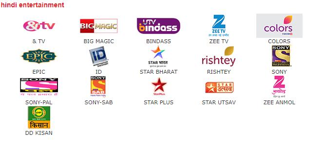 airtel_sd_packs_new_mega_hindi_entertainment