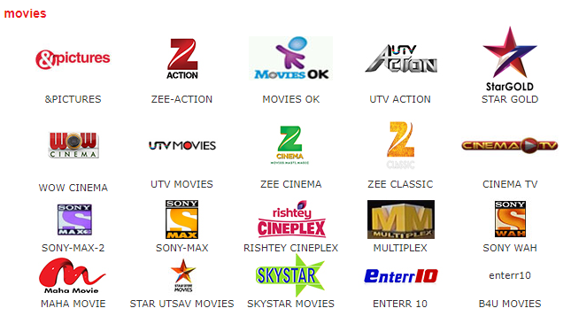 airtel_sd_packs_new_mega_movies