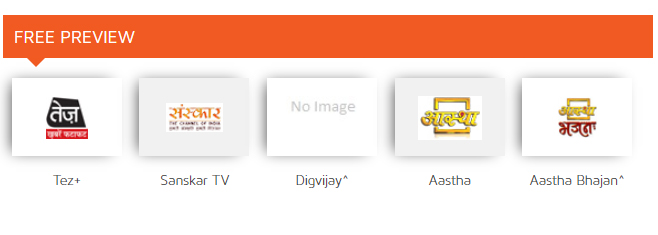 dish_tv_sd_package_south_family_sports_free