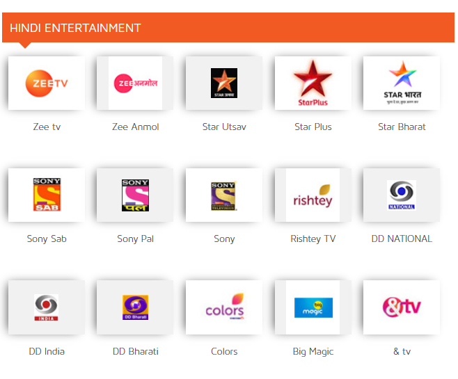 dish_tv_sd_package_south_family_sports_hindi_entertainment