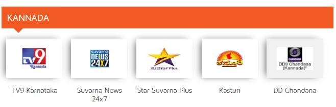 dish_tv_sd_package_south_family_sports_kannada