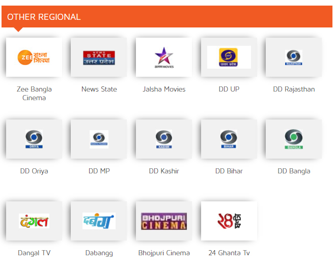 dish_tv_sd_package_south_family_sports_regional