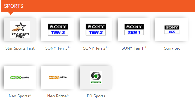 dish_tv_sd_package_south_family_sports_sports