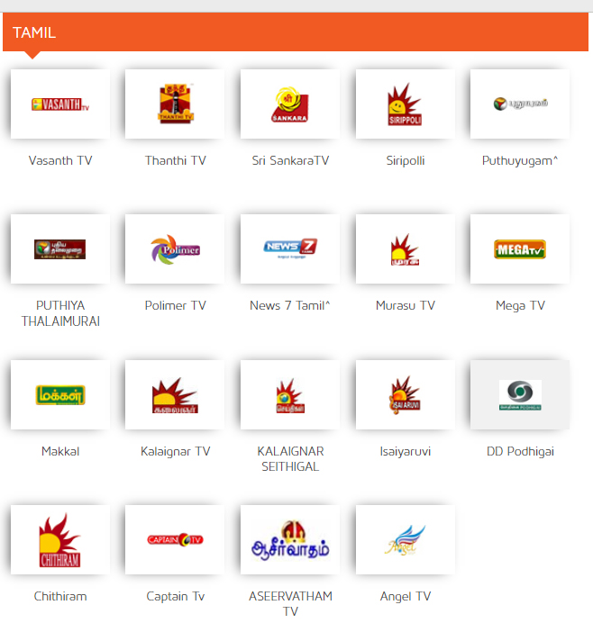 dish_tv_sd_package_south_family_sports_tamil