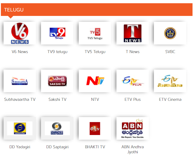 dish_tv_sd_package_south_family_sports_telugu