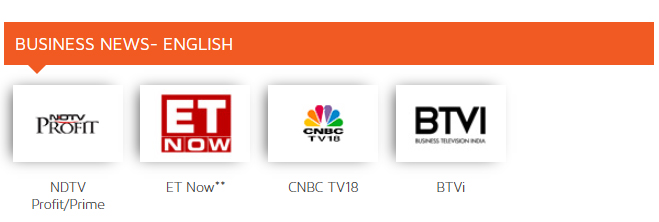 dish_tv_sd_package_south_jumbo_family_business_new_eng