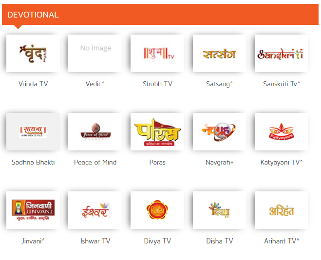 dish_tv_sd_package_south_jumbo_family_devotional