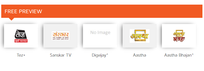 dish_tv_sd_package_south_jumbo_family_free_preview
