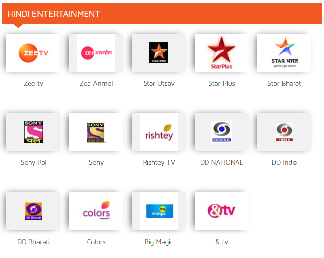 dish_tv_sd_package_south_jumbo_family_hindi_entertainment
