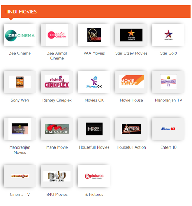 dish_tv_sd_package_south_jumbo_family_hindi_movies