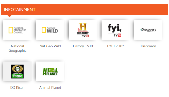 dish_tv_sd_package_south_jumbo_family_infotainment