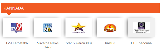 dish_tv_sd_package_south_jumbo_family_kannada