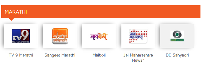 dish_tv_sd_package_south_jumbo_family_marathi