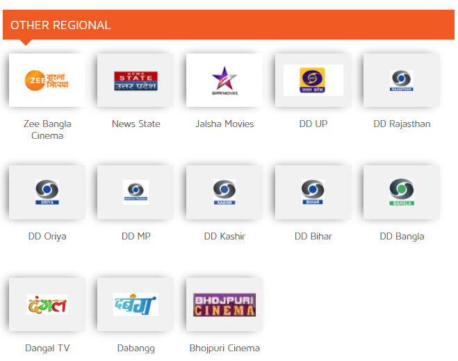 dish_tv_sd_package_south_jumbo_family_other_region