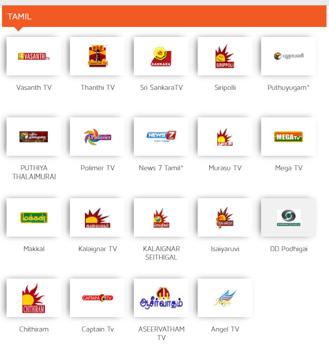 dish_tv_sd_package_south_jumbo_family_tamil