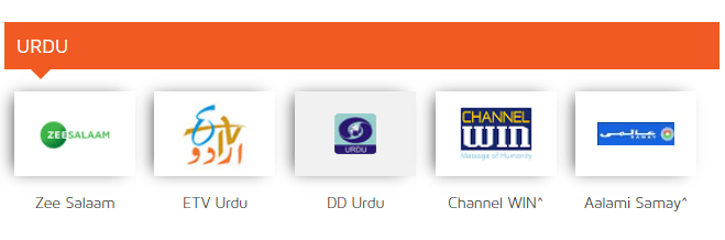 dish_tv_sd_package_south_jumbo_family_urdu