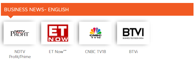 dish_tv_sd_package_south_titanium_business_news_english