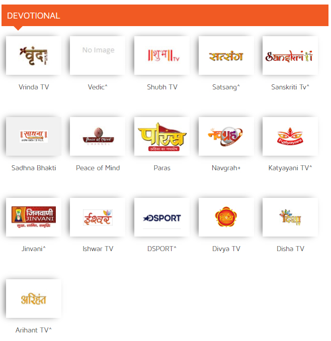 dish_tv_sd_package_south_titanium_devotional