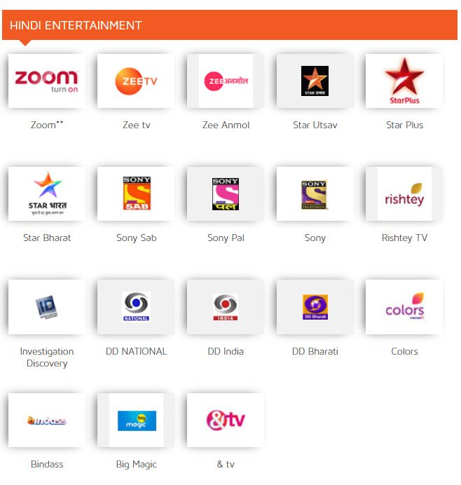 dish_tv_sd_package_south_titanium_hindi_entertainment