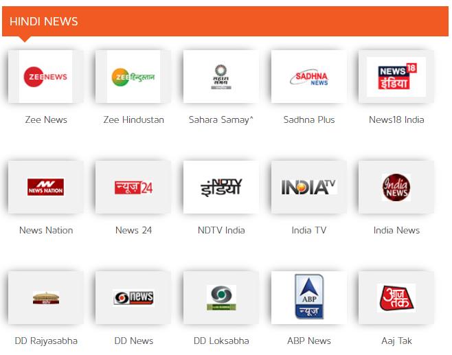 dish_tv_sd_package_south_titanium_hindi_news