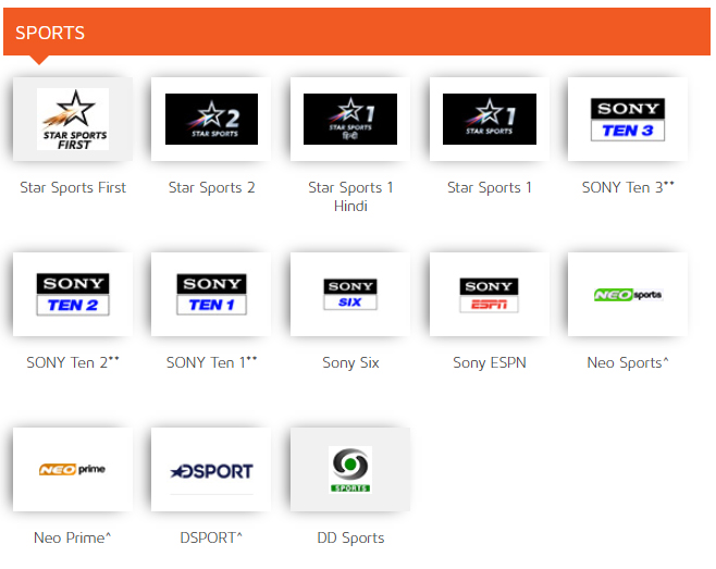 dish_tv_sd_package_south_titanium_sports