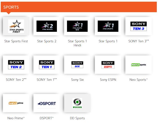 dish_tv_sd_package_south_titanium_sports