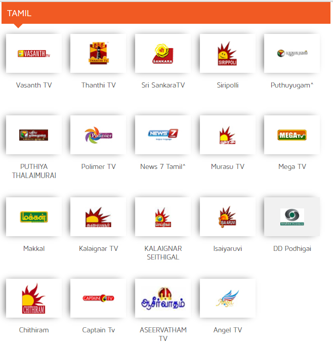 dish_tv_sd_package_south_titanium_tamil