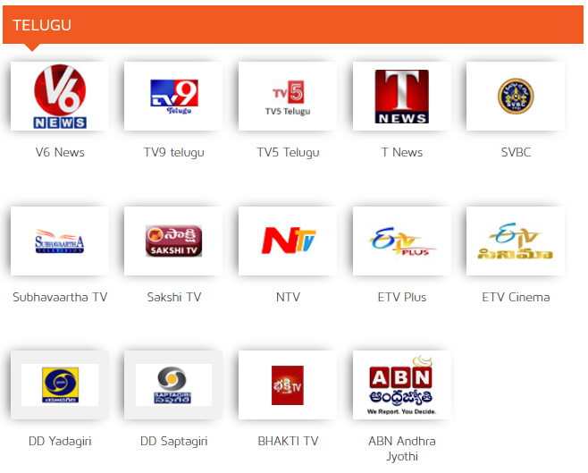 dish_tv_sd_package_south_titanium_telugu