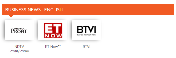 dish_tv_sd_package_south_world_business_news_eng