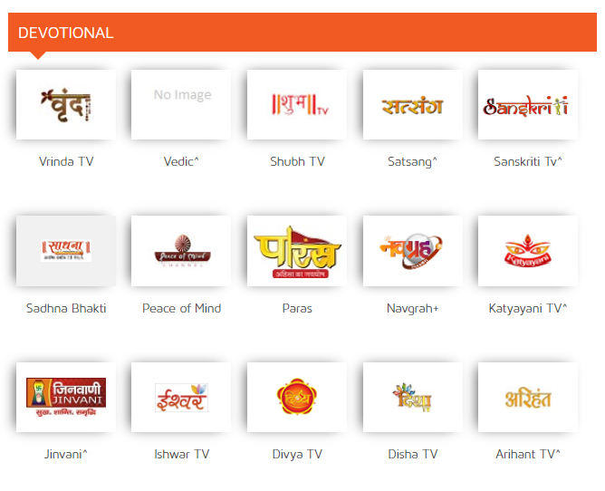 dish_tv_sd_package_south_world_devotional