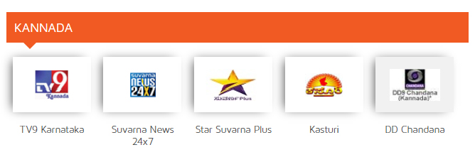 dish_tv_sd_package_south_world_kannada
