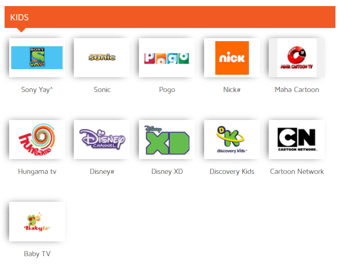 dish_tv_sd_package_south_world_kids