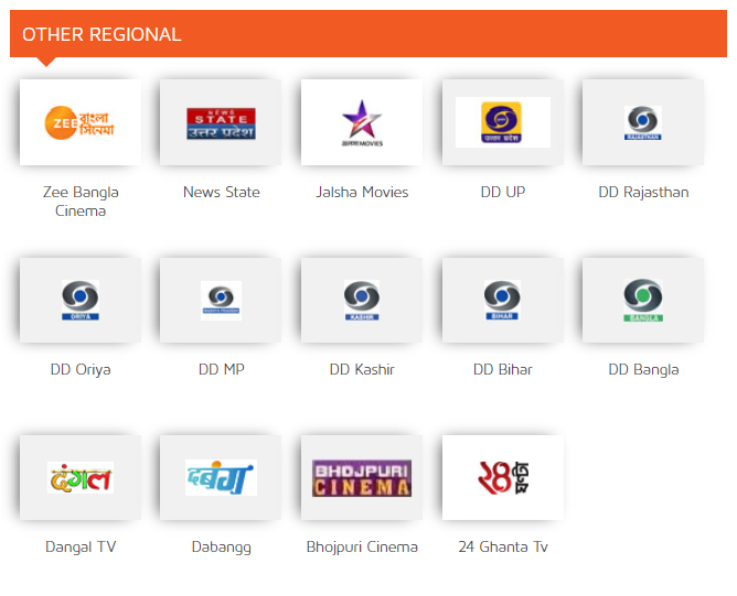 dish_tv_sd_package_south_world_otherregional