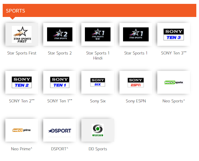 dish_tv_sd_package_south_world_sports