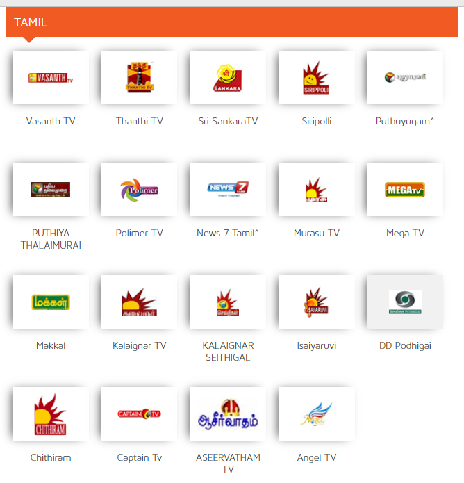 dish_tv_sd_package_south_world_tamil