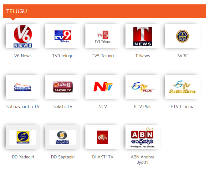 dish_tv_sd_package_south_world_telugu
