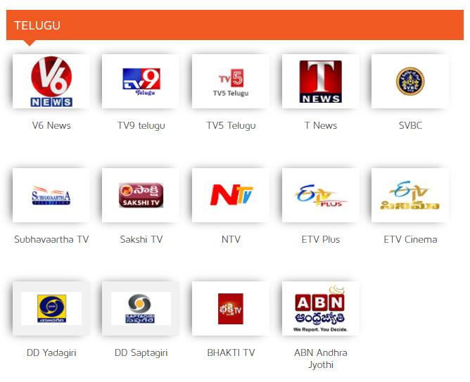 dish_tv_sd_package_south_world_telugu