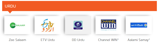 dish_tv_sd_package_south_world_urdu