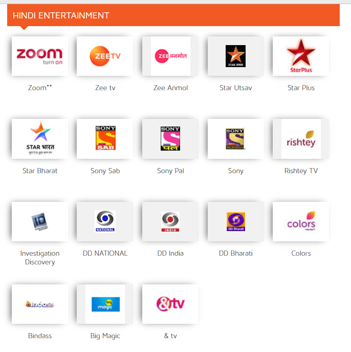 dish_tv_sd_south_all_sports_hindientertainment