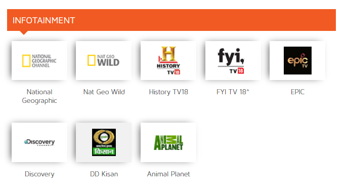 dish_tv_sd_south_all_sports_infotainment