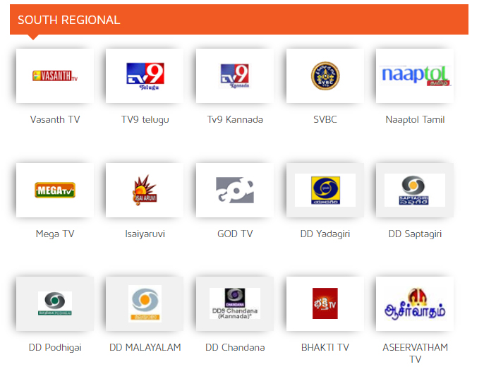 dish_tv_sd_south_all_sports_regiounal