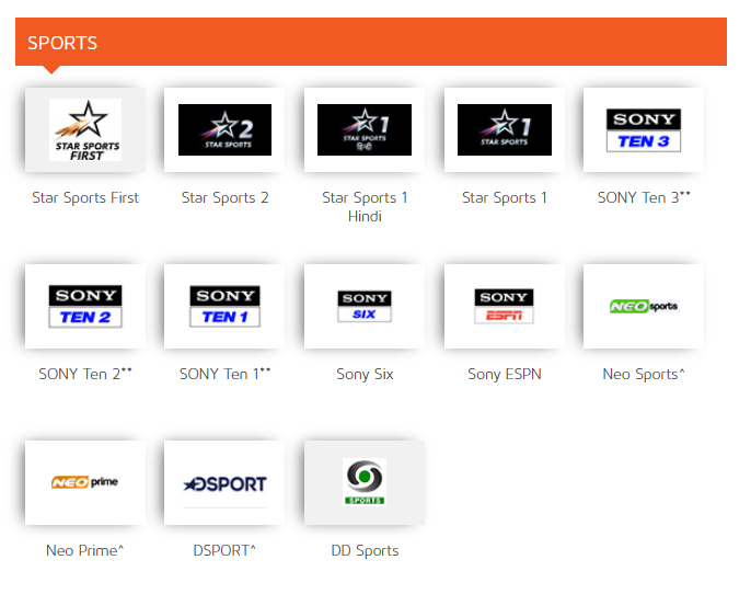 dish_tv_sd_south_all_sports_sports