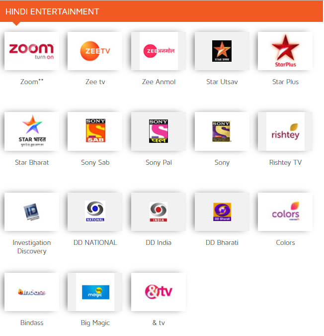 dish_tv_sd_titanium_hindi_entertainment_02