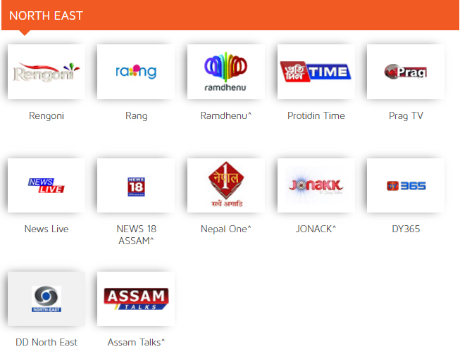 dish_tv_sd_titanium_north_east_03