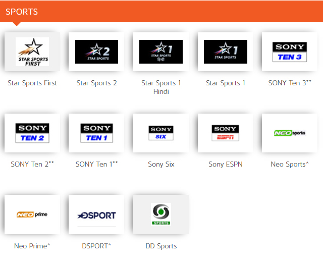 dish_tv_sd_titanium_sports_03