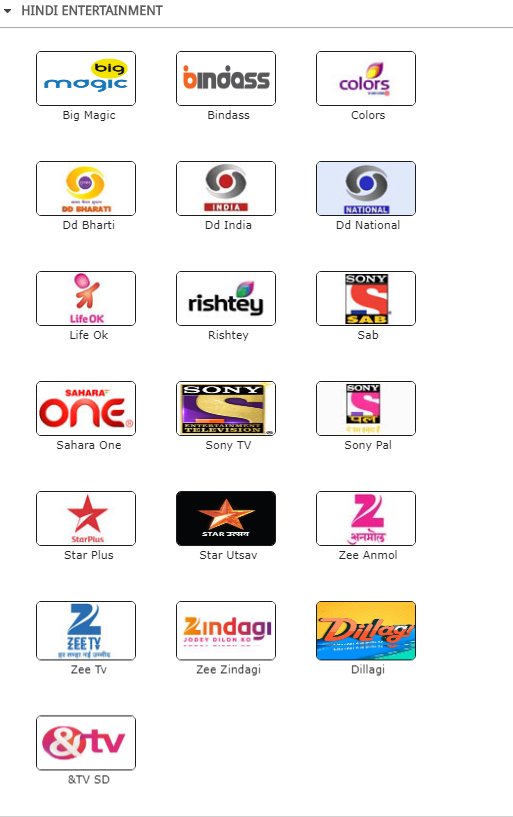 dishtv_sd_packs_north_new_super_family_hindi_entertainment