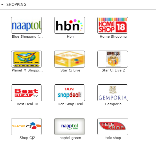 dishtv_sd_packs_north_new_super_family_hindi_shopping
